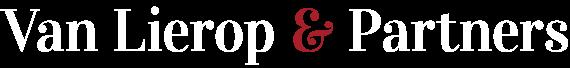 Van Lierop & Partners